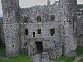 Harlech Castle (8061925156).jpg