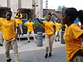 Harlem Street rehearsal (125th street) 3.jpg
