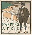 Harper's (for) April LCCN2015646470.jpg