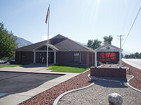 Harrisville Utah City Hall.jpeg