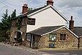Harrow Inn, Ightham Common - geograph.org.uk - 857421.jpg