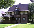 Harry C. Goodrich House 2.jpg