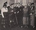 Harry Lauder & Charlie Chaplin - May 1922 EH.jpg