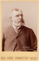 Harry Wright by Old Judge, 1888.png
