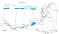 Harta Ghetarului de sub Zgurasti - Viorel Roru Ludusan.png