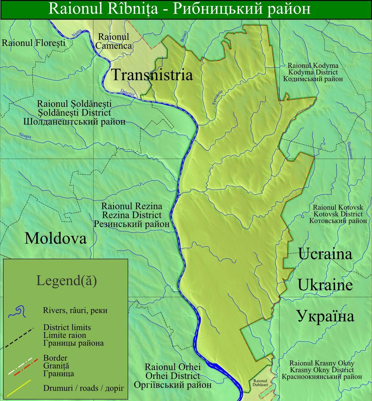 File Harta De Localizare Moldova Ribnita Local Jpg Wikimedia Commons