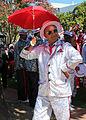 Harvest Parade 2014 117.jpg
