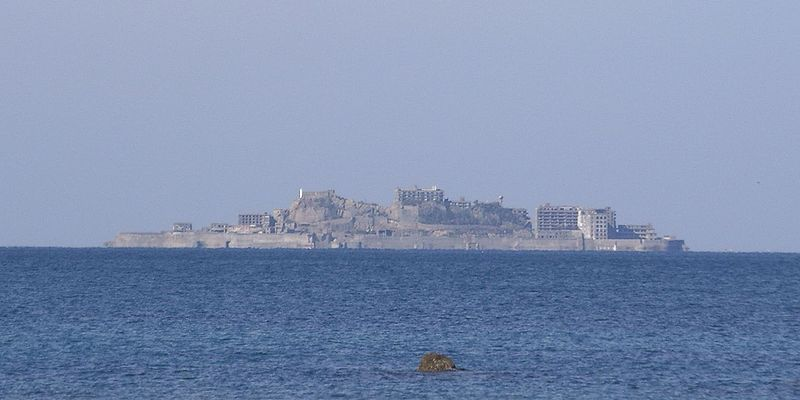 File:Hashima from Furusato061206.jpg