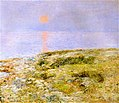 Hassam - sunset-isle-of-shoals.jpg