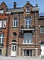 Hasselt - Woning Kuringersteenweg 9.jpg