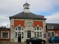 Hatch End Station.png