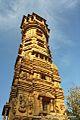 Hati Singh Ki Wadi,Ahmedabad,Gujarat,India (1).jpg