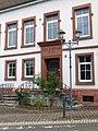 Hauenstein MaxJMeyer House Hauptstrasse 5 079.jpg