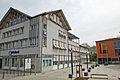 Hauptstelle Taufkirchen (Vils).JPG