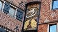 Haus des Glockenspiels bremen 2019-04-19 -3.jpg