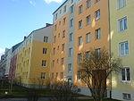 Haus in München-Ramersdorf.JPG