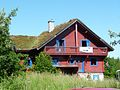 Haus in Ober-Floersheim 04.jpg