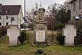 Hausen Kriegerdenkmal-20200126-RM-152105.jpg