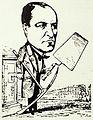 """Haussmann as """"Artiste Démolisseur"""".jpg"""