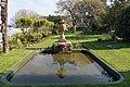 Hauteville House, St-Peter Port, Guernesey (48030442258).jpg