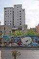 Havana Graffiti 2 (3217757726).jpg