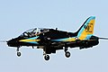 Hawk - RIAT 2006 (2454707091).jpg