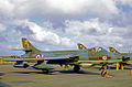 Hawker Hunter F.6 XG131 41.229 OCU CHIV 23.08.69.jpg