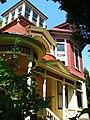 Hawthorne House - Portland Oregon.jpg