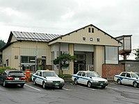 Hayakuchi 20040803.jpg