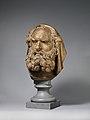 Head of a Bearded Elder MET DP225852.jpg