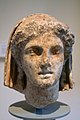 Head of the Goddess Demeter.JPG