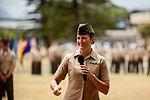 Headquarters Battalion Change of Command 130624-M-SD704-052.jpg