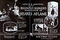 Hearts Aflame (1923) - 5.jpg