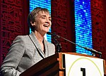 Heather Wilson 180209-Z-CD688-399 (26414356388).jpg
