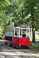 Heaton Park Tramway 2016 023.jpg