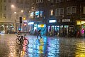 Heavy Rain (8754354688).jpg