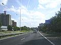 Heerlen N281.jpg