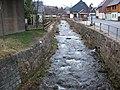 Heerwasser in Geising.jpg