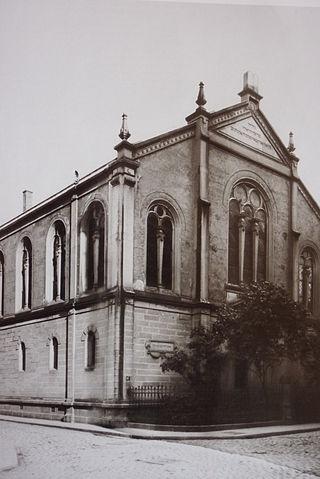 file heidelberg synagoge mantelgasse95 jpg wikimedia commons. Black Bedroom Furniture Sets. Home Design Ideas