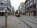Heilbronn tram 2019 4.jpg