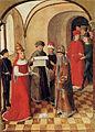 Heilig-Blut-Tafel Weingarten 1489 img12.jpg