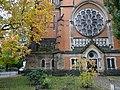 Heilig-Geist-Kirche (Blasewitz) (1371).jpg
