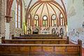 Heiligendamm Herz-Jesu-Kapelle Innenraum.jpg