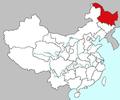 Heilongjiang.png