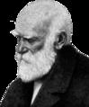 Heinrich-Gerber-(1832-1912).png