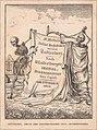 Heinrich Lödel - Initial-Buchstaben mit dem Todtentanz 1849.jpg