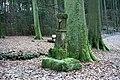 Heisdorf, Grünewald, Biergerkräiz (102).jpg