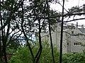 Helensburgh - Hill House 32.JPG