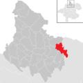 Helfenberg im Bezirk RO.png