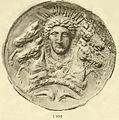 Helios, British Museum No. 2108.JPG